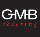 GMB Catering